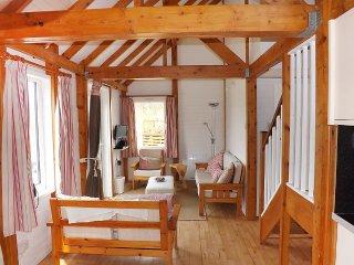 House in Tarskavaig with Internet, Parking, Terrace, Washing machine (314150)