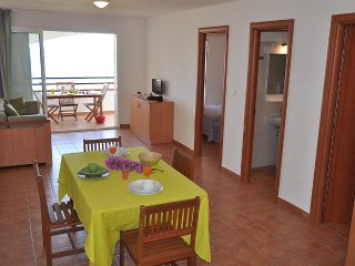 Apartment in San-Nicolao with Internet, Air conditioning, Parking, Terrace