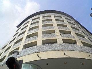 Apartment in the center of Brussels with Internet, Lift, Balcony (140265)