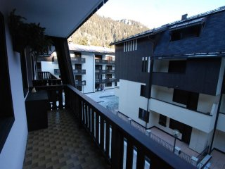 Apartment in the center of Cercena with Lift, Parking, Balcony, Washing machine