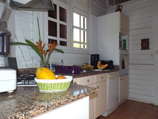 Les Villas de Tisource *** ~ RA90187