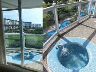 601 Seibal, Low-cost Family Vacation Condo, Vallarta, Mexico ~ RA90893