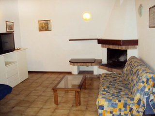House in Bevazzana with Air conditioning, Parking (133171)