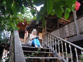 Tiptopthai House 2