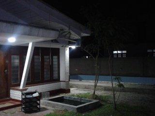 Shrinith's Place - House Shoba