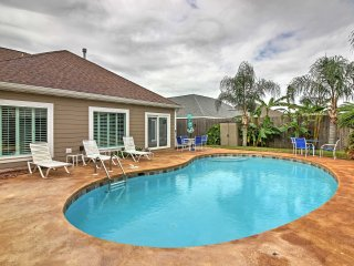NEW!Elegant 6BR Miramar Beach Home w/ Private Pool