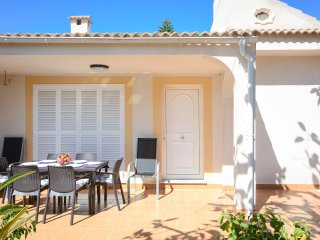 PINYA - Chalet for 6 people in PORT D'ALCUDIA