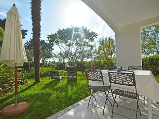 Apartment 121 m from the center of Umag with Internet, Air conditioning
