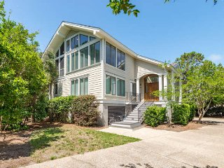 2249 Catesby's Bluff