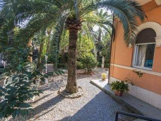 Villa Delle Palme M2