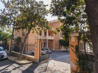 Villa Delle Palme B3