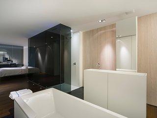 LOFT 1D -conceptual  loft