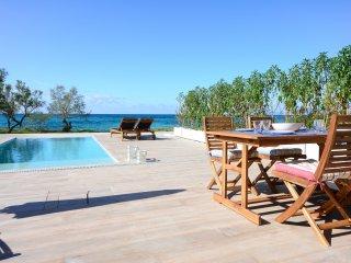 SILENE 2  - Villa for 4 people in Son Serra de Marina