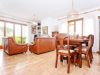 ALBAIDA - Chalet for 6 people in Platja de Muro