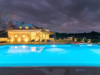 Dalt Son Morro, Villa 5StarsHome Mallorca