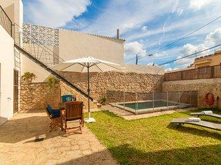 Casa Can Piu, House 5StarsHome Mallorca