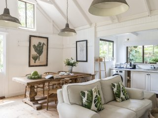 Fig Tree Villa - Ewingsdale Byron Bay
