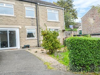 5 HAWKHOPE HILL, double bedrooms, wood burning stove, Falstone, Ref. 963455