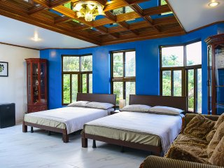 Royal Suite - Stayhill Resort