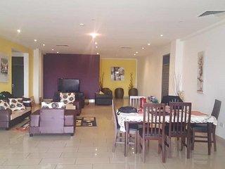 Comfort Hotel & Apartments