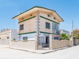 SP009 Casa Enzo 1 PT