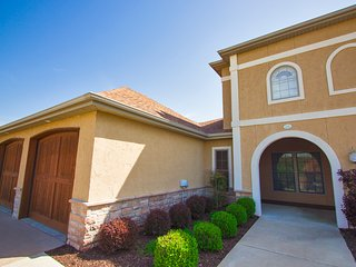 Valley View Villa ~ RA148599