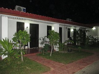 Hotel 5, holiday rental in Uppuveli