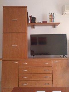 Televisión 43'