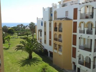 104402 -  Apartment in Zahara