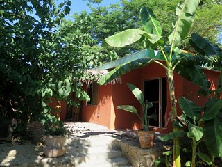La Vista at La Casa Verde