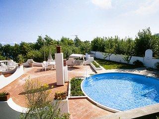 2 bedroom Villa in Migliaccia, Campania, Italy : ref 5226736