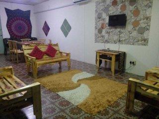 Al Fatih Home2Stay