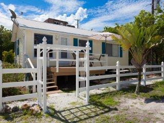 Estero Cottage #239980
