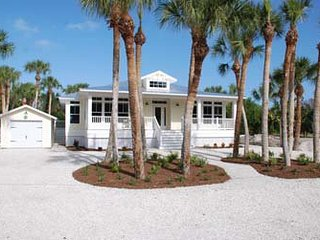 Homes- 231 Wheeler Rd ~ RA128509