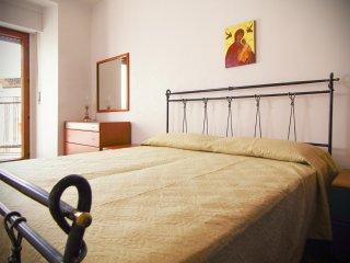 San Michele Suite - Suite Tancredi