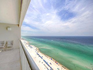 Gulf FT for 6! Nov 22 to 26 $730-Buy3Get1FREE! Majestic 2-1905-$1550/MO4Winter!