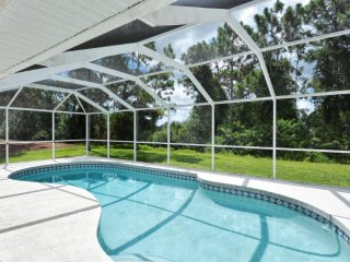 Rotonda West 470 * Beautiful Home In Paradise! *