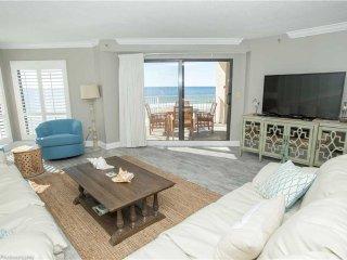 Inlet Reef Condominium 408