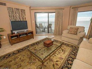 Inlet Reef Condominium 507