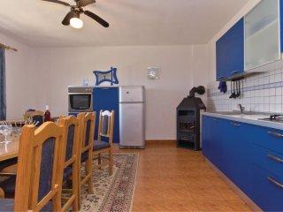 Apartment 13504
