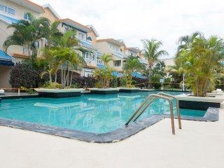 Belle villa 190 m2 pres du centre et de la plage