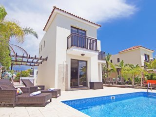 Villa Aricia