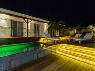Villa 360° (1 bedroom)
