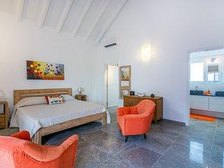 Villa Cote Sauvage