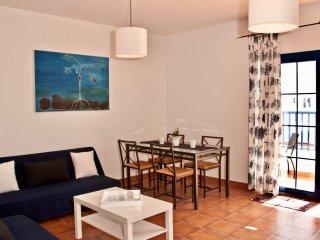 Casa Gavia 2, Famara