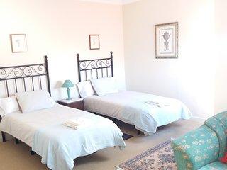 Apartamento Esperanto (La Laguna-Centro)