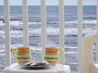 Beautiful Beach Front Condos #837475 ~ RA132862