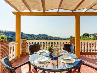 Villa La Macera