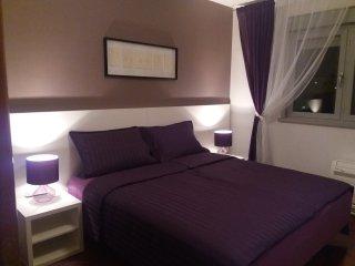 Brand new apartment in Split- Mare de Lux****