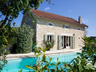 3 bedroom Villa in Saint-Julien-d'Eymet, Nouvelle-Aquitaine, France : ref 545451